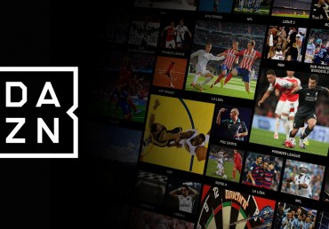 All About DAZN