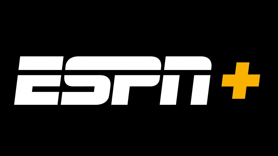 ESPN+: All About the Streaming Service